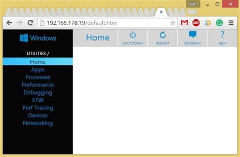 install windows 10 raspberry pi mac install windows 10 on raspberry pi 2 from virtualbox