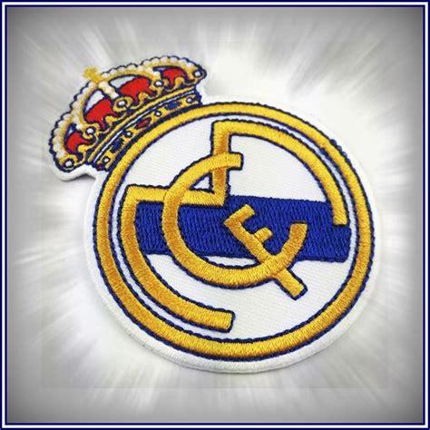 imagenes del real madrid escudo escudos del real madrid fotos archivos imagenes de real