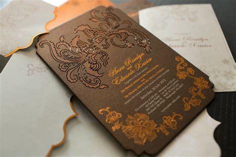de sain undangan pernikahan souvenir pernikahan unik tattoo design bild