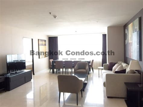 three bedroom condos for rent charming 3 bed eight thonglor residences 3 bedroom condo