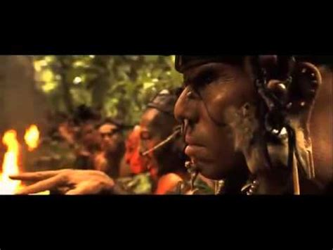 and the panther trailer a ralphecoyote black panther unofficial trailer 2018 hd