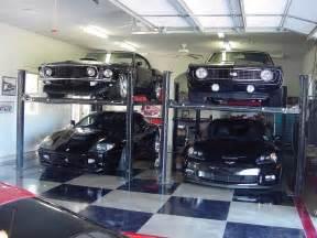 ultimate garage designs garage car lift ideas for the house ultimate garage cars and garage ideas