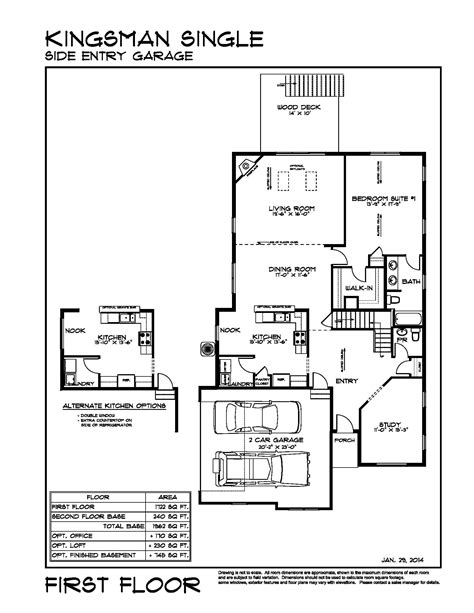 floor plan square footage calculator floor plan square footage calculator 100 floor plan square