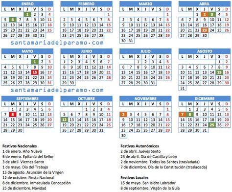 calendario laboral 2016 para venezuela feriados 2016 calendario 2015 semana santa imagui