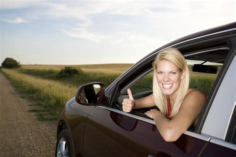 Best Car Insurance Rates For Military   Upcomingcarshq.com