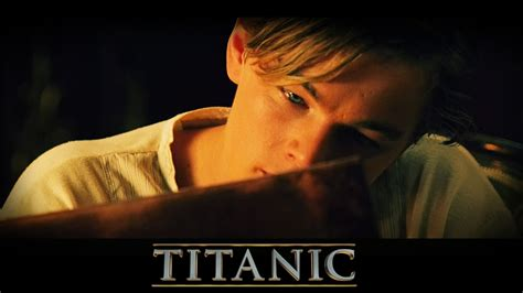 film titanic in hd titanic 3d wallpapers coming in april 2012 movie