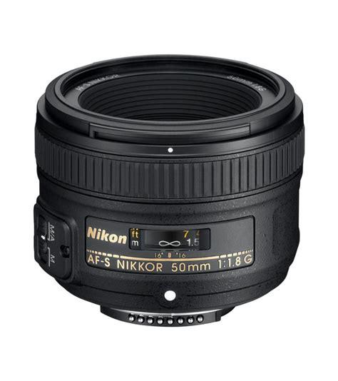nikon lens nikon af s nikkor 50 mm f 1 8 standard prime lens deals