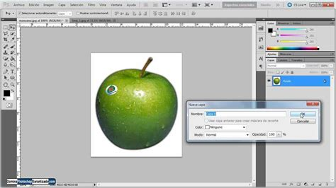 como guardar imagenes sin fondo en photoshop cs6 como quitar fondo blanco en photoshop tutorial de
