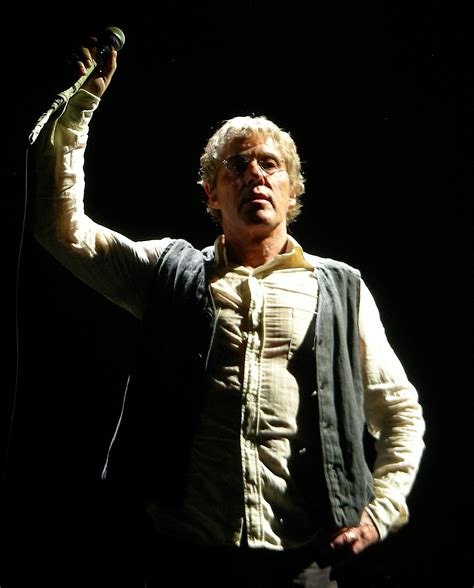film mladi referent roger daltrey wikipedie