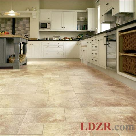 Kitchen Floor Design Ideas For Rustic Kitchens Home Kitchen Floor Options