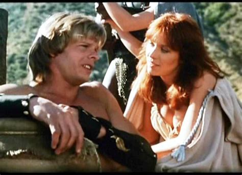 Beast Master the beastmaster 1982