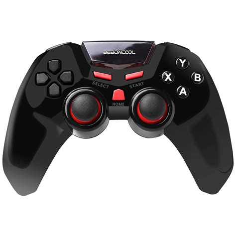 bluetooth controller android android bluetooth controller beboncool bluetooth gamepad wireless phone controller for