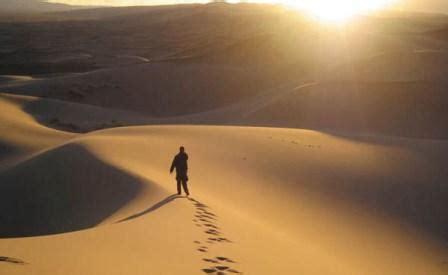 carlo carretto lettere dal deserto carlo carretto quot lettere dal deserto quot pag 30chi guida le cos