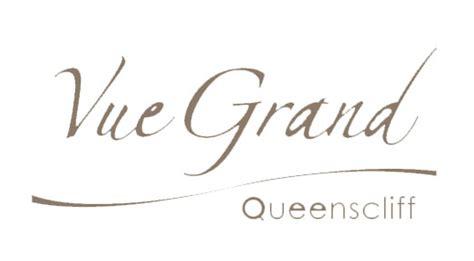 hair and makeup queenscliff vue grand queenscliff pro network easy weddings