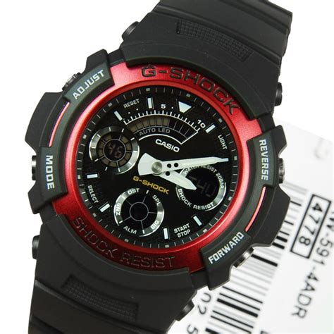 Casio G Shock Aw 591 4adr Hitam casio g shock sports aw 591 2adr aw 591 4adr aw