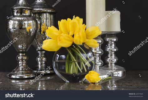 home decor accessories australia yellow home decor accessories australia home design