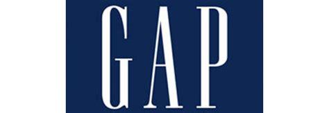 Gap Gift Card Discount - gift cards aiyamicro page 7