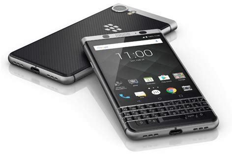 Blackbery Keyone Bb K1 Ram 3gb 32gb New Segel blackberry keyone release date specs review price in usa gadgets finder