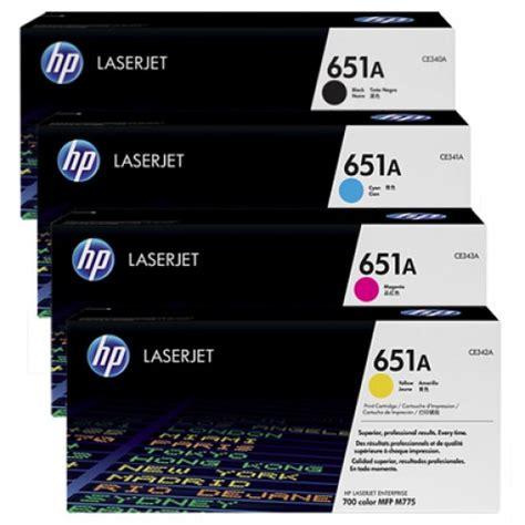hp laserjet enterprise 700 color mfp m775dn multifunctional a3 hp laserjet enterprise 700 color mfp
