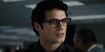 Kacamata Hitam Ala Jhon Lennon Kaca Mata Keren Murah model kacamata pria keren alternatif pilihan pria masa kini info seputar kacamata