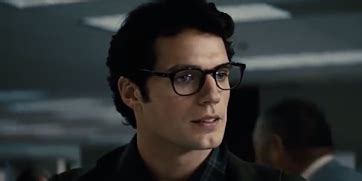 Kaca Mata Pria Cowok 8022 model kacamata pria keren alternatif pilihan pria masa