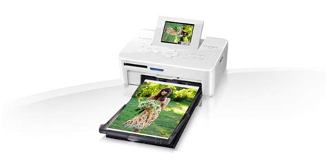 Printer Canon Selphy Cp810 Canon Selphy Cp810 Selphy Compact Photo Printers Canon South Africa