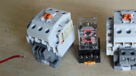 generator automatic changeover switch wiring diagram 52