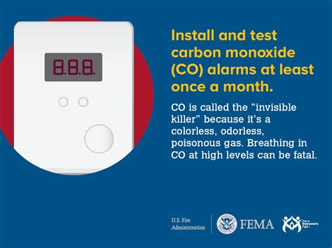 Carbon Monoxide Gas, What You Need To Know ? Plainfield