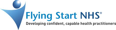 flying start nhs