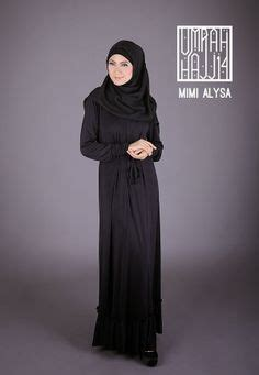Maxi Shafa By A by Mimi Alysa Quot Shafa Tunic Set Quot Umrah And Hajj Series