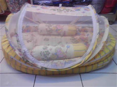 Kasur Set Baby Blanket Kasur 1x1 Bantal Set Blanket perlengkapan bayi dan anak quot istana baby quot kasur tempat tidur bayi