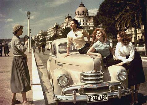 imagenes retro telarañas convierte tus fotos actuales en fotos vintage