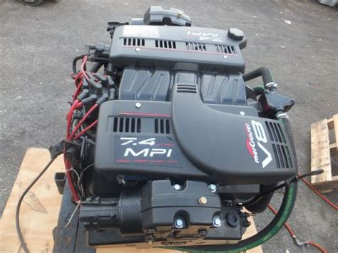 Complete Gas Engines For Sale Page 19 Of Find Or Sell