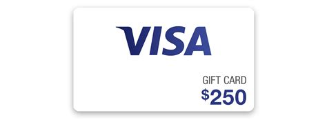 Picture Of Visa Gift Card - 250 visa gift card pictures to pin on pinterest pinsdaddy