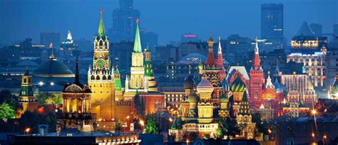 Masters Mba In Russia by Master Education Fair Moscow Russia 2015 Educationfair Nl
