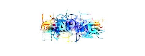 Computer Graphic Design 1 graphic design ideadeco