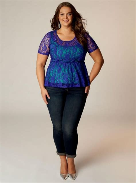 14 Top Dresses For Plus Sized by Size 14 Www Pixshark Images Galleries With A