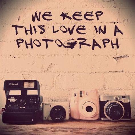 ed sheeran photograph lyrics frozen amor and pictures on pinterest