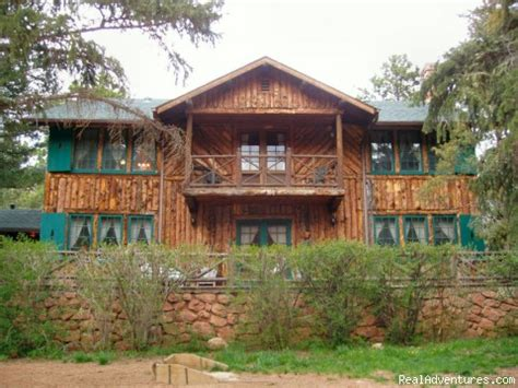 Cabins In The Rocky Mountains by Rocky Mountain Lodge Cabins B B Cabin Rentals