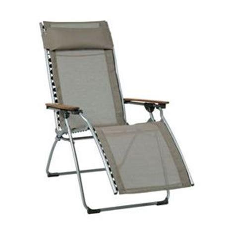 fauteuil relax de jardin comparer 210 offres
