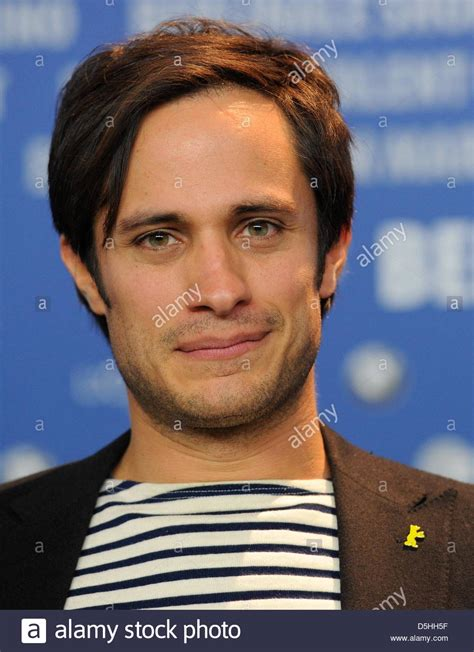 mexican actor gael garcia mexican actor gael garcia bernal attends the press