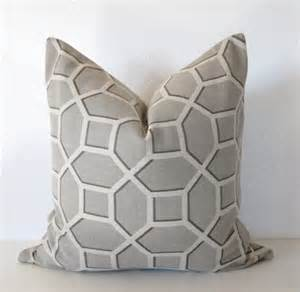 decorative pillow covers 20x20 craftlaunch site inactive