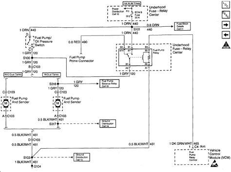 gmc t6500 wiring diagram gmc autosmoviles wiring diagram 1996 gmc truck 1999