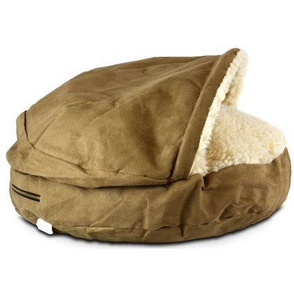 snoozer cozy cave pet bed snoozer luxury cozy cave pet bed 1800petmeds 1800petmeds