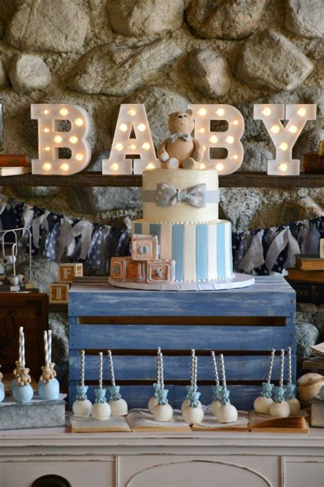 Vintage Baby 1 best 25 vintage baby showers ideas on shabby