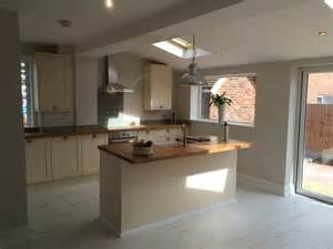 kitchen diner extension ideas 1000 ideas about kitchen extensions on