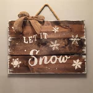 Barn Wood Stain Colors New Snowman Or Winter Signs Monogram Established