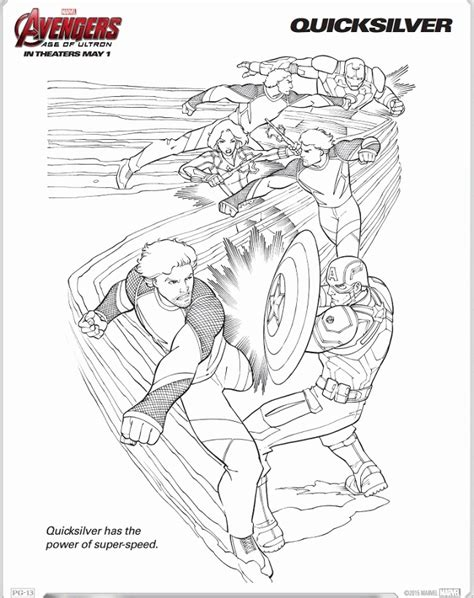 lego ultron coloring pages ultron coloring pages az coloring pages