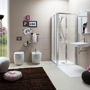 docce rettangolari docce rettangolari piccole cose di casa