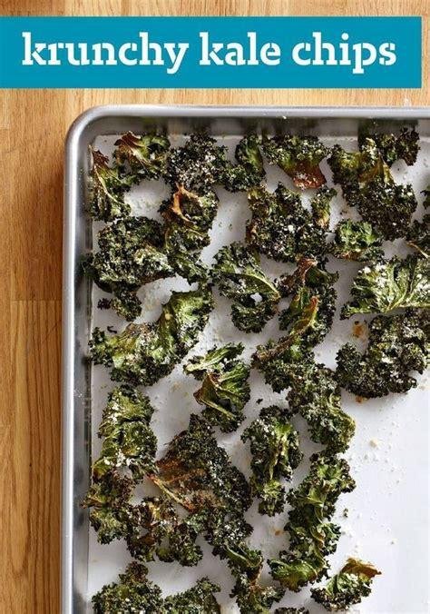 Sunkrisps Kale Chips Salt Cheese krunchy kale chips three ingredients kale olive and parmesan cheese are all you need to